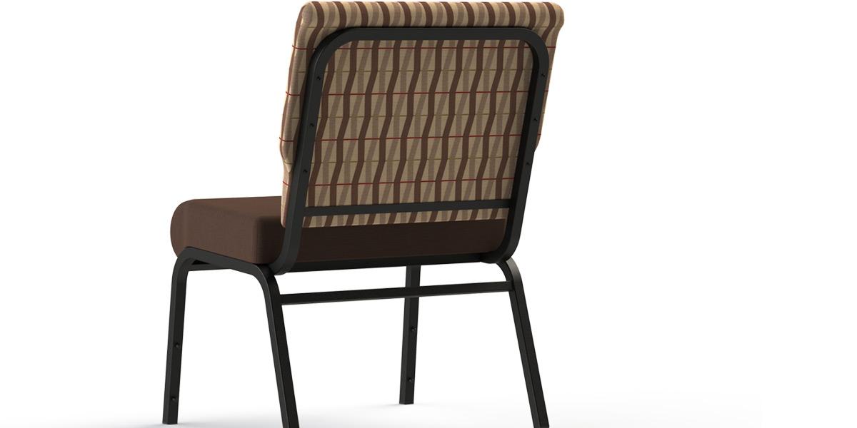 Houseofauracom High Chair That Attaches To The Table  : TitanPlus 901 24 Back View from houseofaura.com size 1200 x 600 jpeg 71kB
